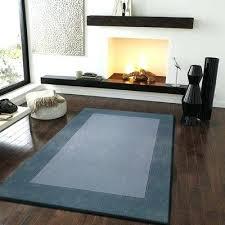 full size of jungle print area rugs animal rug milliken safari home hand tufted gray furniture