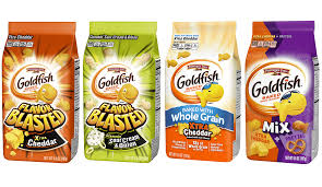Ritz Cracker Recall Chart Which Goldfish Crackers Have Been Recalled By Pepperidge Farm