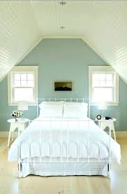 sea glass paint color sea glass paint color sea glass inspired bedding designs sea glass paint sea glass paint color