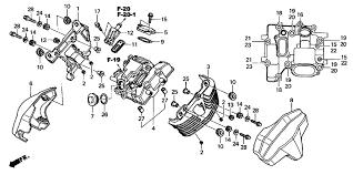 vtx 1300 wiring diagram vtx image wiring diagram honda vtx engine diagram honda home wiring diagrams on vtx 1300 wiring diagram