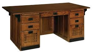 solid wood computer desk full size of hardwood office desk walnut solid wood corner solid wood solid wood computer desk