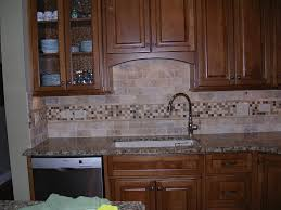 tumbled stone kitchen backsplash. Full Size Of Kitchen:natural Stone Kitchen Backsplash Problems Discounted Tile Appealing Naturaltoneubway Tumbled E