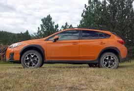 2018 subaru crosstrek orange. brilliant orange 2018 subaru crosstrek with subaru crosstrek orange y