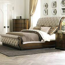 Interior Design Schools Dallas Enchanting Ashley Furniture Upholstered Headboard Interior Design Schools In