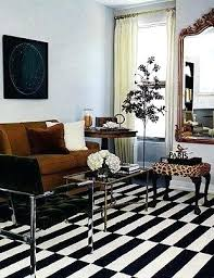 black and white striped rug ikea black white striped rand rug black white striped rug ikea