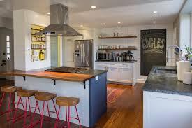 Philadelphia Kitchen Remodeling Concept Property Interesting Inspiration