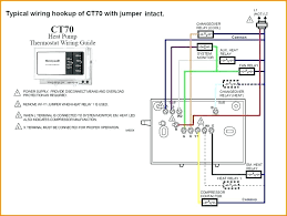 wiring a honeywell thermostat 4 wires 2 wire thermostat to 4 wiring a honeywell thermostat 4 wires 2 wire thermostat to 4 wire thermostat wiring diagram 5 wire club thermostat
