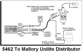 mallory alternators wiring diagram wiring diagrams best wiring diagram on mallory unilite ignition wiring diagram car tuning marshall wiring diagram mallory alternators wiring diagram