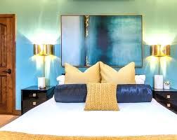 Teal And Gold Bedroom Teal And Gold Bedroom Teal And Gold Bedroom ...
