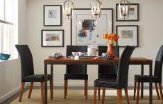 related post kitchen light fixtures. kitchen light fixtures brighten up your related post o