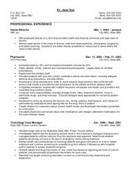 Office Manager Cv Example Free Bar Manager Cv Example Bar Manager Resume Functional Resume