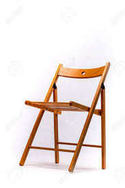 Leather Chair Designer Chair Plastic Wooden Leather Chair Modern Designer Chair