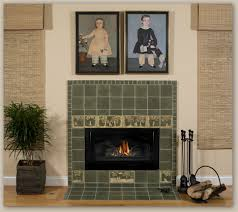 Decorative Hearth Tiles Decorative Tiles Handmade Tiles Fireplace Tiles Kitchen Tiles 5