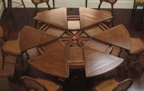 dining room table leaves. Perfect Room Round Dining Room Tables With Leaves Ideas And Table I