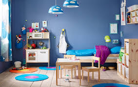 kids playroom furniture ideas. Baby Playroom Furniture. Bedroom, Ikea Quiet Dolls Dinner Party In Progress Kids Ideas Furniture G
