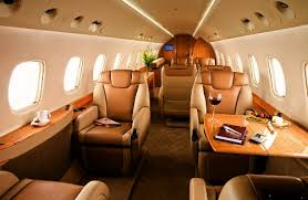 Private Jet Quote Fascinating An Overview Of Private Jet Quote Akademi Fantasia Travel