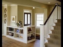 small house interior design indian style psoriasisguru