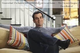 funny real estate quotes. funny real estate quotes o
