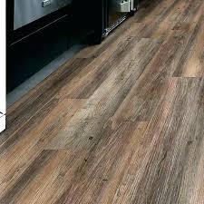 matrix vinyl plank reviews resort teak luxury floating lovely best flooring cutter harbor freight review