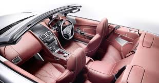 aston martin dbs volante interior. brochure the aston martin db9 dbs volante interior v