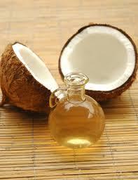 Resultado de imagem para passo a passo da gordura de coco com garrafa pet