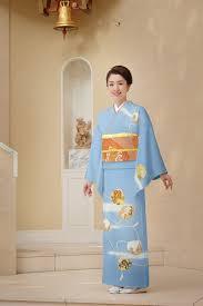 結婚式の振袖花嫁さんとかぶることを心配し過ぎないで京都の呉服屋