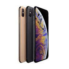 iPhone Xs Max (2 Sim) mới 100% chính hãng APPLE