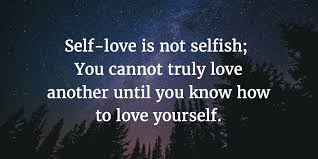 Loving Myself Quotes Unique 48 Self Love Quotes That Will Make You Mentally Stronger