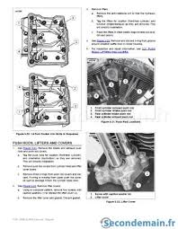 harley davidson night train wiring diagram harley harley davidson night train engine harley image about on harley davidson night train wiring diagram