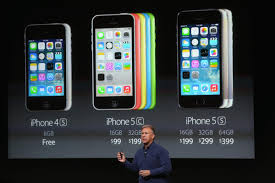 apple iphone 10 images. 10 photo brief: apple unveils iphone 5s and 5c iphone images