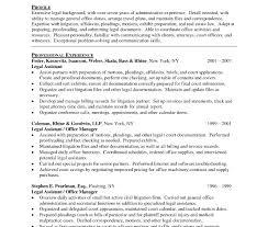 Criminal Record Template Criminal Profile Template Resume Templates Blank Word Suspect