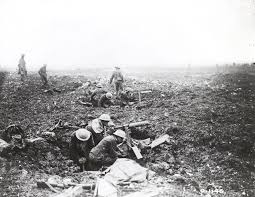 file vimy ridge canadian machine gun crews jpeg file vimy ridge canadian machine gun crews jpeg