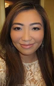mac natural makeup mac natural makeup look natural look looks makeup