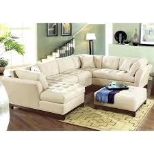 cindy crawford furniture reviews photo 8 of 9 creative couches reviews furniture reviews 8 cindy crawford cindy crawford furniture reviews