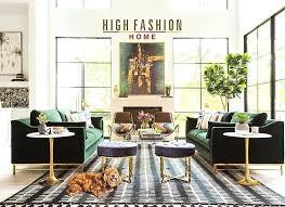 free catalog request home decor home decor stores utah thomasnucci