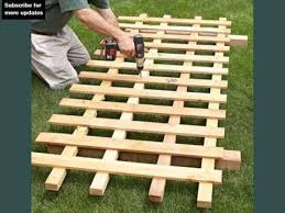 fence panels designs. Fence Panels Designs | Ideas And