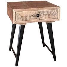 jaipur furniture ltd mango sheesham rosewood handmade in jodhpur india