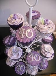 96 40th Birthday Cake Ideas For Female 40th Birthday Ideas For