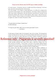 successful harvard application essays 50 successful harvard application essays