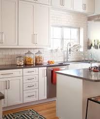Eclectic Kitchen Cabinets Cool Image Result For Ikea Grimslov Kitchen DecorInterior DesignYard