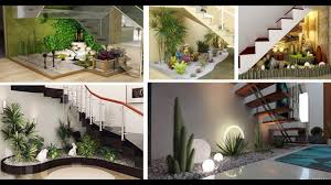 Small Picture 25 Creative Small Indoor Garden Designs Awesome Indoor Garden