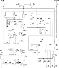 Onan generator wiring diagram otc3383315 genset 6 5 schematic physical connections home building 1280