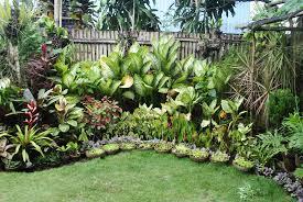 Small Picture Philippine Garden Landscape CoriMatt Garden