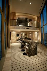 Planet Hollywood Suites 2 Bedroom Suite 17 Best Images About Pretty Vegas Hotel Suites On Pinterest