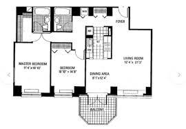 Queens peak floor plan · queens peak condo floor plans. 112 01 Queens Boulevard 12d Forest Hills Ny 11375 Forest Hills Condos Forest Hills 2 Bedroom Condo For Sale