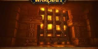 Classic Wow Gold-the most important things in wow