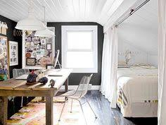 home office bedroom combination.  Home 13 Stunning Bedroom BeforeandAfters You Have To See Believe Inside Home Office Combination R