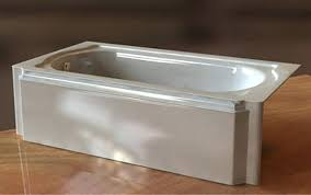 kohler memoirs tub bathtubs cast iron