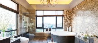 Miami Bathroom Remodeling Interesting Design