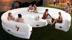 inflatable garden furniture. garden furniture inflatable ofdesign
